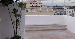 Semi – penthouse. 4to. nivel, oferta , rebajado