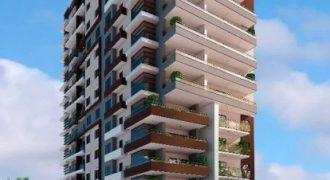 Apartamentos 1, 2 y 3 habs.